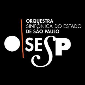 Resultado de imagem para São Paulo Companhia de Dança e OSESP apresentam o II ato de O Lago dos Cisnes na Sala São Paulo